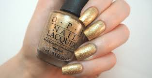 nail tutorial o p i alice through the looking glass lookfantastic