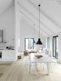 Living Spaces Dining Room 98 Best Dining Rooms Images On Pinterest Dining Room Home And Live