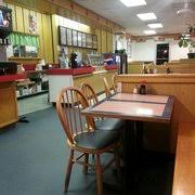 island kitchen bremerton island kitchen fast food restaurant 20 reviews american