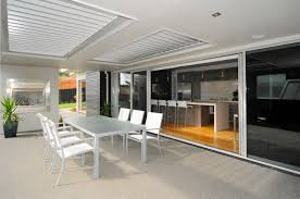custom luxury home builders nz outdoor living design inspiration