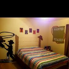 cowboy bedroom cowboy bedroom photos and video wylielauderhouse com