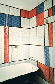 30 bathroom mosaic tile design ideas shop related products