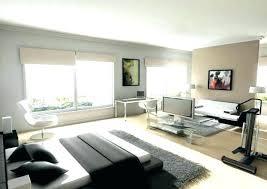 Home Interior Usa Bachelor Pad Bedroom Decor Bartarin Site