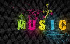 music wallpapers archives page 4 6 hd desktop wallpapers