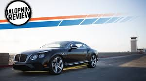 bentley png bentley continental gt speed breitling jet team series a 206 mph
