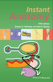 Anatomy And Physiology Made Incredibly Easy Pdf Anatomy U2013 Free Medical Books