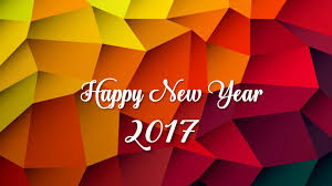 happy new year 2017 themes wallpapers for desktop laptop u0026 mobile