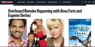 overboard reboot anna faris will you be our new annie goulahie
