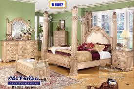 juvenile bedroom furniture fresno ca manificent decoration bedroom