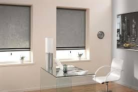 kitchen blind ideas designer kitchen blinds impressive roller blind design ideas