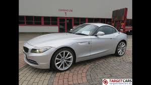 100 reviews 05 bmw z4 on margojoyo com
