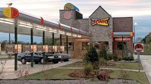 sonic hours 2017 near me locations menu list