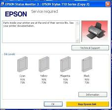 tx100 resetter free download l120 resetter cool35 epson online remote resetting services