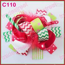 wholesale hair bows wholesale hair bows buy christmas hair bows fb 100ps character