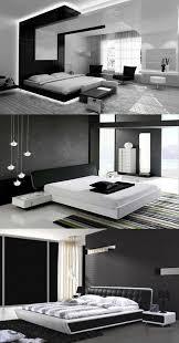 Black And White Bedroom Design Black White Interior Design Ideas Myfavoriteheadache