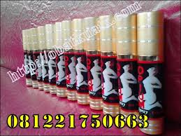 jual obat perangsang wanita di bandung 081221750663 perkenalan
