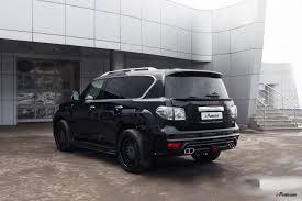 lexus limousine dubai nissan patrol invader automobiles pinterest nissan patrol