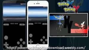 x and y rom for android category how to x and y on android