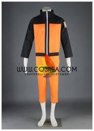 Hinata Halloween Costume Naruto Hinata Hyuga Cosplay Costume Hinata Hyuga