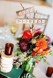 center pieces 50 vibrant and fall wedding centerpieces deer pearl flowers