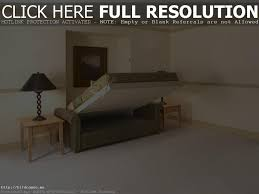 murphy bed with desk plans best home furniture design