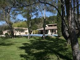 chambres d hotes pernes les fontaines chambre d hôtes le petit cabanon de provence vaucluse 904618