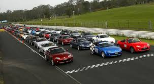 mazda website australia mx 5 clubs of australia