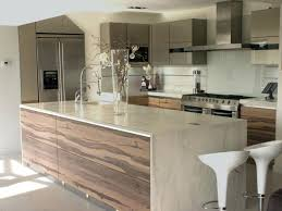 free standing kitchen islands with seating for 4 free standing kitchen islands with seating for 4 glamorous mobile