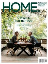 A Place Nz Home Nz Oct Nov 2014 By Home Nz Issuu