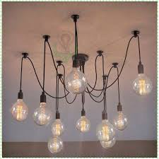 how to hang a pendant light with a cord excellent brilliant hanging light pendant hanging edison lights