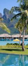 the 25 best bora bora bungalow ideas on pinterest bora bora