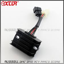 compare prices on suzuki rectifier regulator online shopping buy