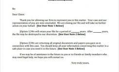 examples of business cover letters executive resume cover letters