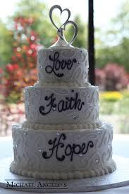26 best cake decorating images on pinterest cake decorating