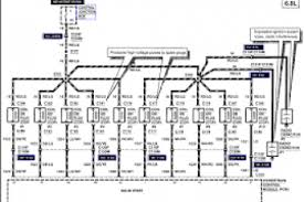 mitsubishi triton trailer wiring diagram 4k wallpapers