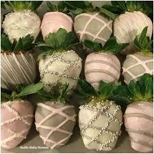 White Chocolate Dipped Strawberries Recipe 133 Best Chocolate Covered Strawberries Images On Pinterest