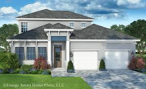 west indies style house plans west indies style home plans energy smart home plans