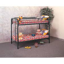 Rent To Own American Imports TwinTwin  Bunk Bed With - Rent a center bunk beds