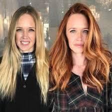 redken strawberry blonde hair color formulas strawberry blonde redken formula hair colors tints pastels