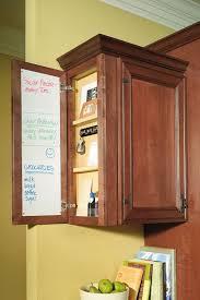 kitchen cabinet organization ideas 33 best misc kitchen accessories images on pinterest kitchen