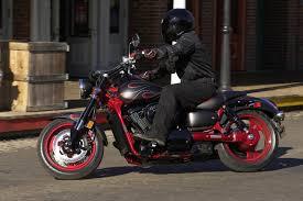 2008 kawasaki vulcan 1600 mean streak moto zombdrive com