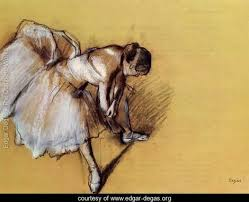 neo neocon blog archive degas and the dancers