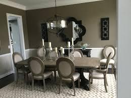 cindy s interior design services in novi home interior warehouse