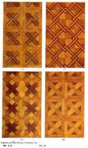 Wooden Floor Designs 35 Best Flooring Images On Pinterest Flooring Ideas Homes And Home