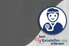 best health system in western pa excela health