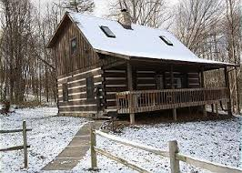 Hocking Hills Cottage Rentals by Hocking Hills Cabin Rentals Old Man U0027s Cave Chalets