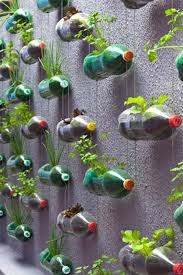 Wall Garden Kits by 19 Simple Diy Vertical Garden Graphicdesigns Co
