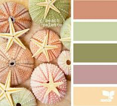 79 best color trends feathers images on pinterest color