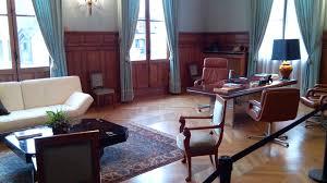 bureau maire de file hôtel de ville de troyes bureau du maire 01 jpg wikimedia