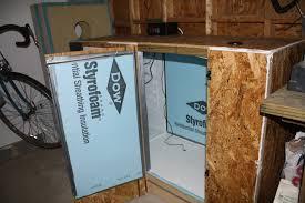 easy upgrade series build a diy fermentation chamber u2013 nc home